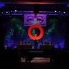 QuakeCon 2013 - 03