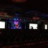 QuakeCon 2013 - 23