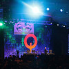 QuakeCon 2013 - 30