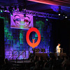 QuakeCon 2013 - 16