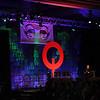 QuakeCon 2013 - 07