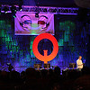QuakeCon 2013 - 28