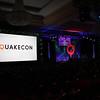 QuakeCon 2013 - 09