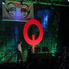 QuakeCon 2013 - 10
