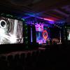QuakeCon 2013 - 49
