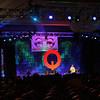 QuakeCon 2013 - 24