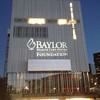 Baylor - 003