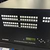 32x32 DVI Router - 3
