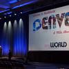 RealWorld 2013 - Jon L - 07