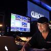 RealWorld 2013 - Jon L - 17