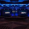 RealWorld 2013 - Jon L - 01