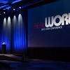 RealWorld 2013 - Jon L - 02