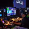 RealWorld 2013 - Jon L - 16