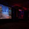 QuakeCon 2014