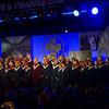 Folsom Awards 2013 - 8
