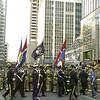 9-11 Stair Climb Photos - 34
