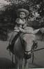 BEP0136 John on horse