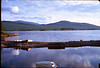 matagamon canoe base