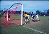 john soccer middlebury 1971