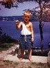 BEP0140 John in Bob's bathing suit