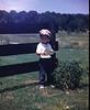 BEP0145  john 1957 army hat