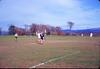 john middlebury soccer