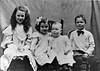 BEP0010 Mackenzie Children