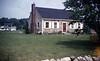BEP0148 ipswich house