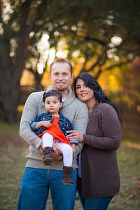 Burk Family 2015-53