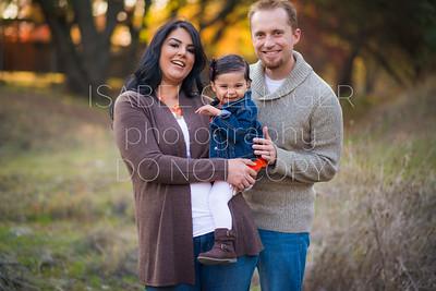 Burk Family 2015-38