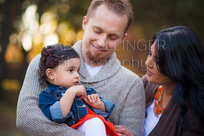 Burk Family 2015-56