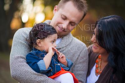 Burk Family 2015-55