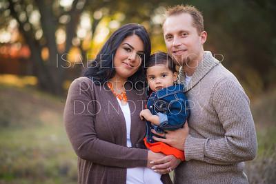 Burk Family 2015-40