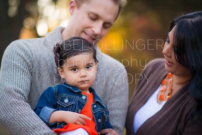 Burk Family 2015-54