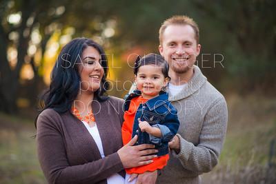 Burk Family 2015-39