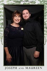 Burke Wedding-013