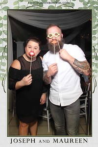 Burke Wedding-039