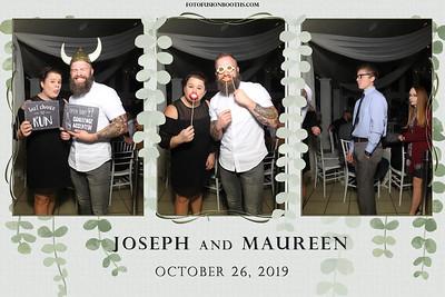 Burke Wedding-037