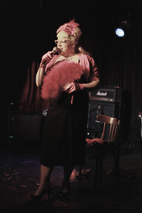 Shelly Watson
