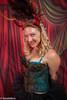 Kitty Kat DeMille  0546