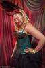 Kitty Kat DeMille  0548