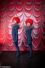 _MG_3356 Circus de Moccos -Tokyo, Japan