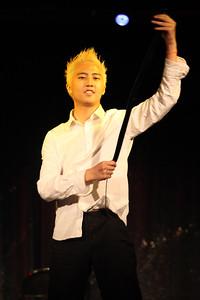 Hung Lo