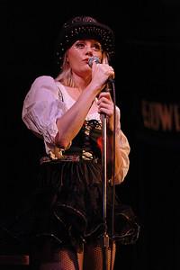 Juliet Jeske