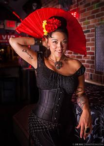 Holly Peno of Shameless Burlesque https://www.facebook.com/shamelessburlesque http://www.shamelessburlesque.com