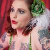 Lucille Highball  jpg 8417