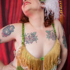 Lucille Highball  jpg 8413