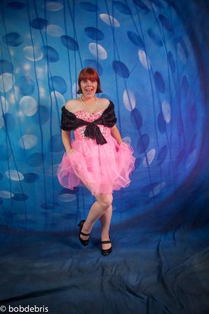 ventura burlesque, july2013