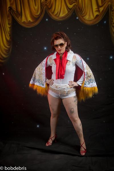_MG_0840 Miss Lucille Highball