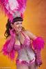Miss Ruby Champagne jpg1595